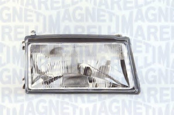 Фара основная MAGNETI MARELLI 712334711129