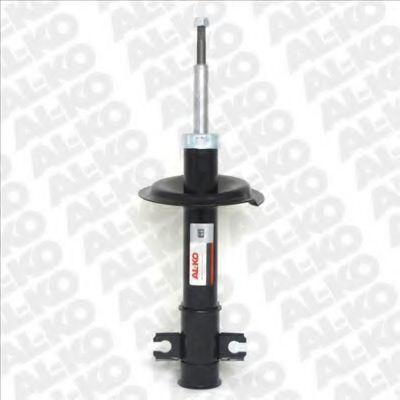 Амортизатор подвески AL-KO 300080