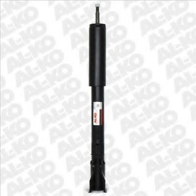 Амортизатор AL-KO 308600