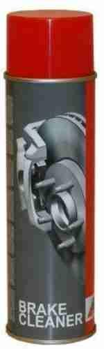 Очиститель тормозной системы A.B.S. 7510: цена
