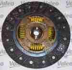 Комплект сцепления VALEO 801514: продажа