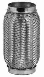 Гофра глушителя BOSAL 265-333: стоимость