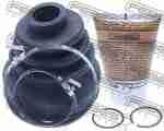 Пыльник ШРУС внутренний FEBEST 0315CU2: цена