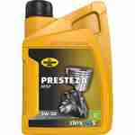 Масло моторное 5W-30 Presteza MSP C3 1л KROON OIL 33228: цена