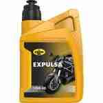 Масло для 4T двигателей 10W-40 4Т EXPULSA 1л KROON OIL 02227: стоимость