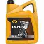 Масло моторное 5W-40 Emperol 5л KROON OIL 02334
